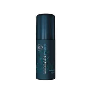 СПРЕЙ ДЛЯ ОБНОВЛЕНИЯ ЛОКОНОВ, 100 МЛ / SEBASTIAN Professional Twisted Curl Lifter Reviver Styling Spray, 100 ml
