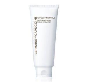 Options Exfoliating Scrub - Скраб-эксфолиант для лица (100 мл)